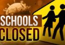 New Albany schools closed additional week as sports in MS suspended