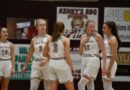 Day One Recap of the Union County Tournament