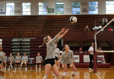 Four Squads in Union County Look for Second Round Victory